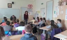 IV3 promocija francuskog jezika39